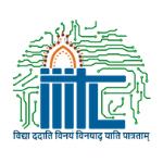 IIIT Logo